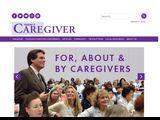 caregiver.com Inc