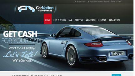 Carnationautobuyers.com