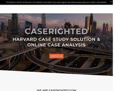 CaseRighted.com