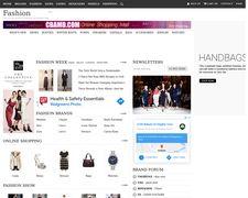 Cbamd.com