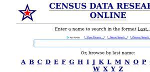 Census-online.us