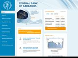 Central Bank Of Barbados > Home