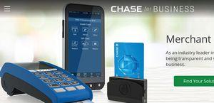ChasePaymentTech