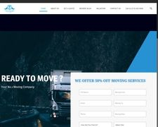 Cheap Movers Los Angeles