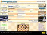 Chessgames.com