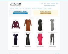 ChicStar