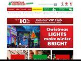 ChristmasWarehouse.com.au