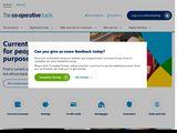 Co-operativebank.co.uk