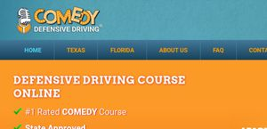 defensive driving course florida near me