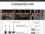 Comparily.com