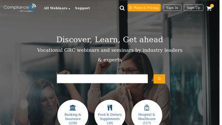 Complianceiq.com