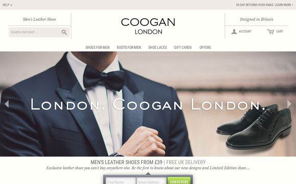 CooganLondon