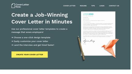 Cover-Letter-Now