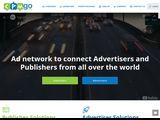 Cpmgo.com
