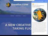 CreativeCOW