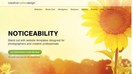CreativeMotionDesign