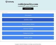 Cubicjewelry