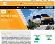 Cunshuttle.com