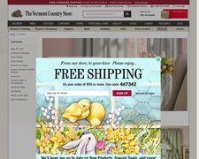 Curtain & Bath Outlet