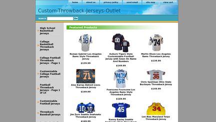 Custom-Throwback-Jerseys