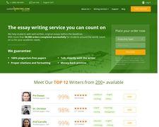 Customwriting