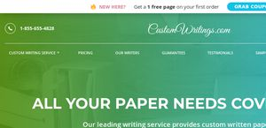 Custom Writing Service   Sale Now On      Off   FREE Quality Check