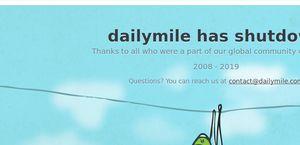 dailymile