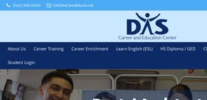 Das.edu