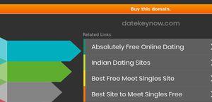 Datekeynow.com