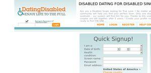 Datingdisabled.net