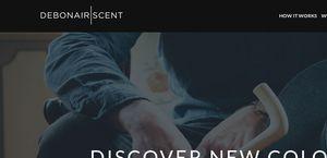 Debonairscent.com