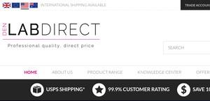 DenLabDirect
