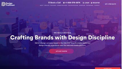 Design Proficient