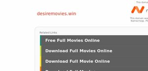 Desiremovies.win
