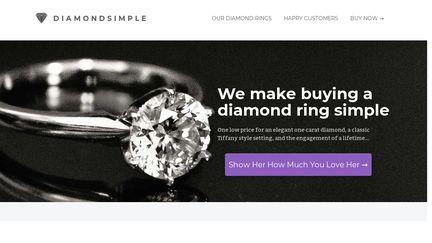 DiamondSimple