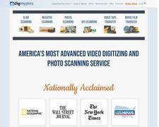 DigMyPics