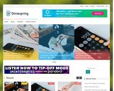 Dimespring.com