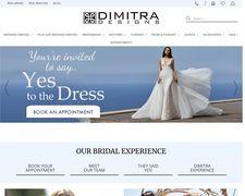 Dimitra Designs