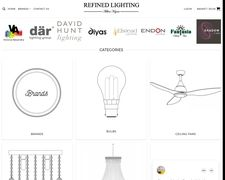 Directlight.co.uk