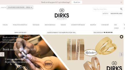 Dirksdesign.com