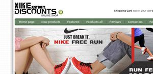 Discountfreeshoes.org