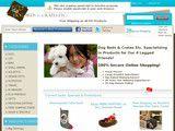 Dog Beds & Crates