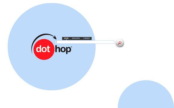 DotHop