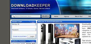 Downloadkeeper.com