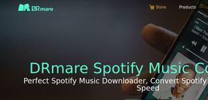 DRmare Reviews - 2 Reviews of Drmare com | Sitejabber