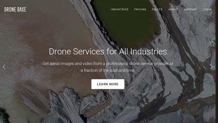 DroneBase