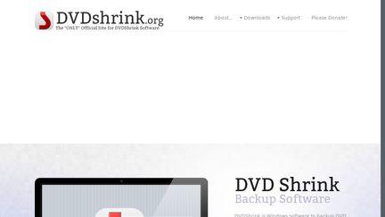 DVDShrink.org