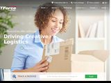 Dynamex.com