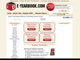 E-yearbook.com