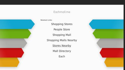 Eachmall.me